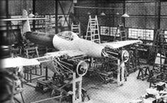 Westland Whirlwind, Me 262, Ww2 Aircraft, Royal Air Force, Vintage Images, Airplanes, Wwii, Aviation, Restoration