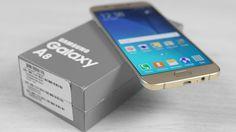 ضمن هذا المقال شرح لطريقة تركيب روت جهاز سامسونج جلاكسي إي8 Samsung Galaxy A8…