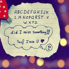 190 Best Quotes Missing You Out Loud Images I Miss U Miss You Love