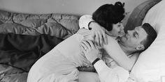 Consigli -vintage- sul sesso di coppia  - ELLE.it