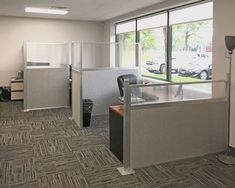 diy office partitions. DIY Cubicles Save Small Business Office Space Business: When A Growing Company Is Ready To Upgrade Its Facilities, It\u0027s The Perfect Diy Partitions Y