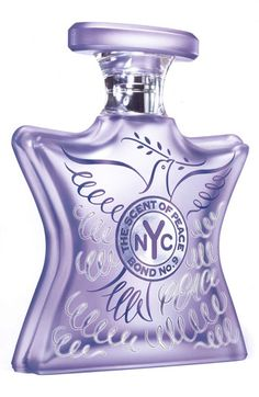A favorite of mine! Bond No. 9 New York 'Scent of Peace' 3.4 oz Fragrance available at Nordstrom
