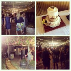 Congratulations to Jessica & Andrew on their wedding yesterday - Entertainment Adelaide proud to be a part of this special occasion #entertainmentadelaide #dj #mc #bongos #percussion #love #music #bride #wedding #groom #aneventtoremember #currentshed  http://www.visualrecruit.com.au/seo/wedding-dj-adelaide/