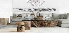 Furniture and Décor Store in Southern Africa | Weylandts South Africa
