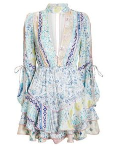 New Designer Clothing for Women Comfy Dresses, Dressy Dresses, Short Dresses, Lace Dresses, Club Dresses, White Lace Skirt, Plus Size Cocktail Dresses, Looks Chic, Bridal Fashion Week