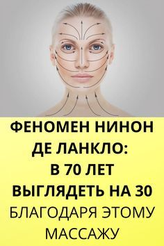 Ideal Body, Nice Body, Face Care, Skin Care, Yoga Fitness, Health Fitness, Beauty Skin, Hair Beauty, Face Exercises