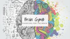 BRAIN GYM: Simple Brain Gym Exercises to Awaken the Brain for Learning Readiness - Integrated Learning Strategies Gross Motor Activities, Movement Activities, Team Building Activities, Brain Activities, Fun Activities For Kids, Physical Activities, Brain Games, Activity Ideas, Brain Gym For Kids