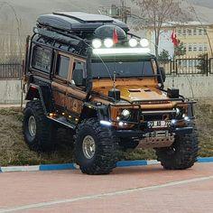 26 New Ideas dream cars jeep offroad 4x4 Trucks, Jeep Truck, Custom Trucks, Cool Trucks, Truck Camper, Custom Cars, Offroad Camper, Jeep 4x4, Diesel Trucks