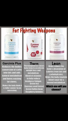 You can order these and many other Forever products direct from our website http://www.healeraloe.flp.com