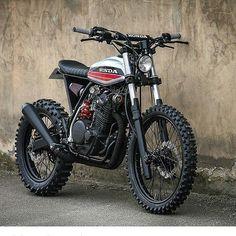 ✊✊ @motomoments #motocross #MOTO #ride #Braap