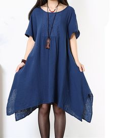https://www.etsy.com/ru/listing/240210713/women-cotton-dress-loose-dress-summer?ref=shop_home_active_12