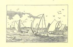 Image taken from page 190 of 'Old Ceylon, sketches of Ceylon life in the olden time ... With illustrations by Ceylon artists' | Flickr - Pho...