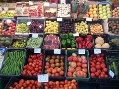 Mercado de Marbella