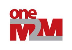 oneM2M welcomes GlobalPlatform and TSDSI as their newest Partners