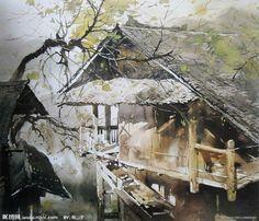 Liu  Feng Lan