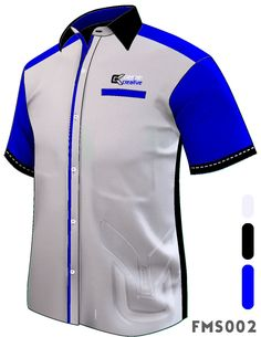 42 Best Fms002 Creeper Creative Mens Short Sleeve F1 Shirt