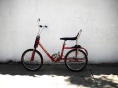 Resultado de imagen de bicicletas antiguas