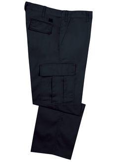 Cargo Work Pants, Canada, Big, Fashion, Work Trousers, Moda, Fashion Styles, Fashion Illustrations