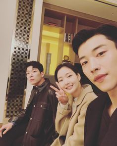 All Korean Drama, Korean Drama Movies, Korean Actors, Korean Dramas, Kim Go Eun, Cha Eun Woo, Lee Min Ho Kdrama, Bride Of The Water God, Good Comebacks