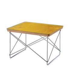 1000 images about eames occasional table on pinterest occasional tables e - Eames occasional table ...