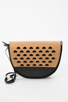 POMA WOMEN BAG
