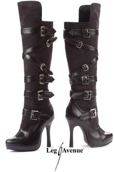 50 meilleures images du tableau sexy Chaussures sexy tableau   Over the knee c44d09