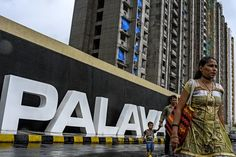 India Is Luring Real-Estate Investors Again  Encouraged by India's strengthening economy and the pro-business agenda of Prime Minister Narendra Modi, foreign investors have begun to return to the India real-estate market after fleeing the country in the wake of the financial crisis.  Click for more