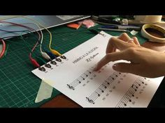 Music Sheet that sounds Music Sheets, Sheet Music, Reading Music, Library Programs, Music Education, After School, Educational Technology, Studying, Teaching