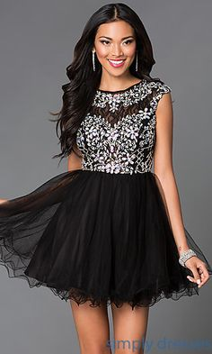 513 Best Winter formal dresses images in 2019  a095eb057