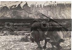 Greek troops in Nth. Greek Soldier, Saint Etienne, Major General, Troops, Greece, Africa, Men, Greece Country, Guys