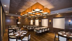 Eldons Restaurant - Sioux City, IA