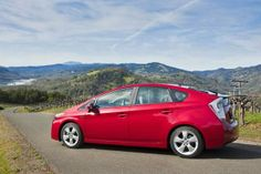 10 best and worst new-car values spoiler alert #Toyota is looking good!