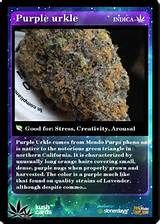 no description yet Weed Pics, Weed Pictures, Marijuana Funny, Cannabis, Quotes About Lust, Weed Drug, Weed Strains, Medicinal Herbs, Multiple Sclerosis