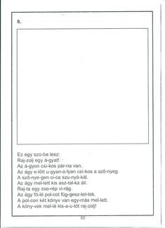 Armin, Rage, Chart, Teaching, Diy, Dyslexia, Bricolage, Do It Yourself, Education