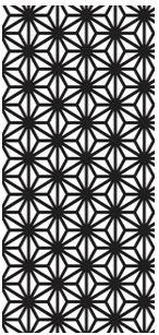 9 Idees De Paravent Claustra Decoration Interieure Paravent