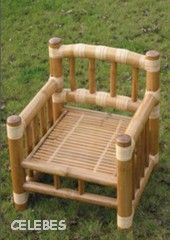 Bamboo Furniture - Bamboo Furniture
