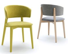 Wrap By Copiosa | Hub Furniture Lighting Living