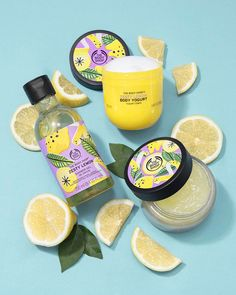 The Body Shop, Body Shop At Home, Body Shop Skincare, Benefits Of Vitamin E, Lip Stain, Body Treatments, Body Lotions, Face Oil, Face Cleanser