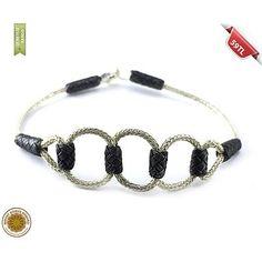 Zincir Model 1000 Ayar Bay-Bayan Gümüş Kazaziye Bileklik , Bay Bayan 1000 Ayar Gümüş Kazaziye Bileklik Modelleri En Uygun ve İndirimli Fiyatlarla Midyat Gümüş Dünyası.com'da. Macrame Bracelets, Model, Jewelry, Fashion, Ear Jewelry, Moda, Jewels, Fashion Styles, Schmuck