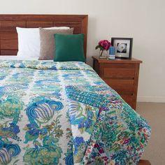 handblock-printed-bedcovers