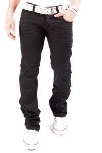 Tazzio / Jeans & Mode online kaufen | Jetzt Sale bei 1S1H.DE 1S1H.DE