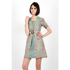 From: http://batik.larisin.com/post/135198466729/kebaya-promosi-olshop-bajubatik-batikmodern