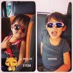 Julbo on Instagram | OnInStagram
