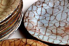Set of Ceramics by Maria Kristofersson image5