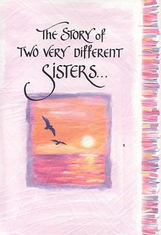 37 best blue mountain images on pinterest bff quotes messages and occasion greeting cards blue mountain art blue mountain art the story of two m4hsunfo