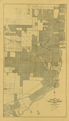 82 Best athens map 1923 images in 2019 | Athens map, Maps, Blue prints