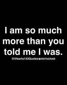 Wisdom Quotes : 70 Inspirational Quotes Of The Day And Top Quotes Life Happiness 61 Motivational Quotes For Life, Success Quotes, Great Quotes, Positive Quotes, Inspirational Quotes For Facebook, The Words, Top Quotes, Wisdom Quotes, Energie Positive
