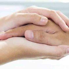 GPAR - Gestão de Pacientes de alto Risco