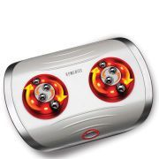 Shiatsu Foot Massager with Heat £25