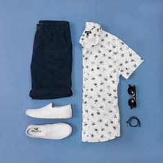 Summer Vibes Outfit 2 or Smart Casual Outfit, Stylish Mens Outfits, Casual Outfits, Casual Chic, Mens Clothing Guide, Mens Clothing Styles, Baby African Clothes, Mens Fashion, Fashion Outfits